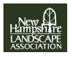 New Hampshire Landscape Association